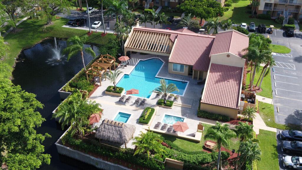 Boca Del Mar FL-Boca Raton Metal Roof Installation & Repair Contractors