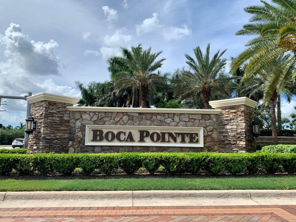 Boca Pointe FL-Boca Raton Metal Roof Installation & Repair Contractors