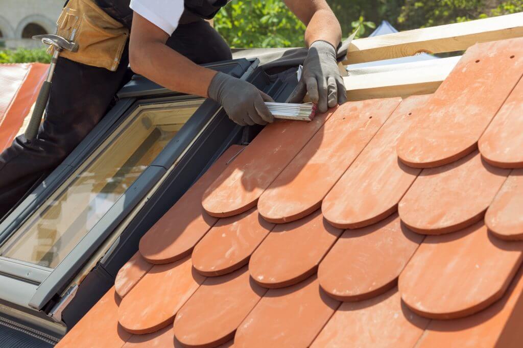 Contact-Boca Raton Metal Roof Installation & Repair Contractors