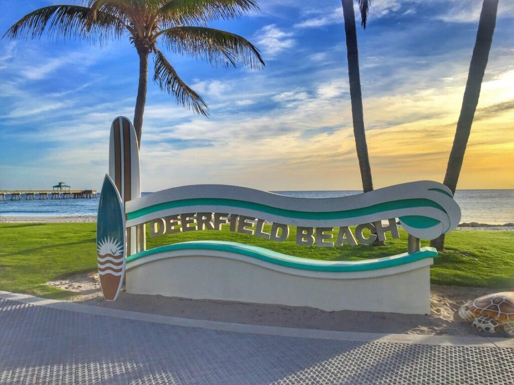 Deerfield Beach FL-Boca Raton Metal Roof Installation & Repair Contractors