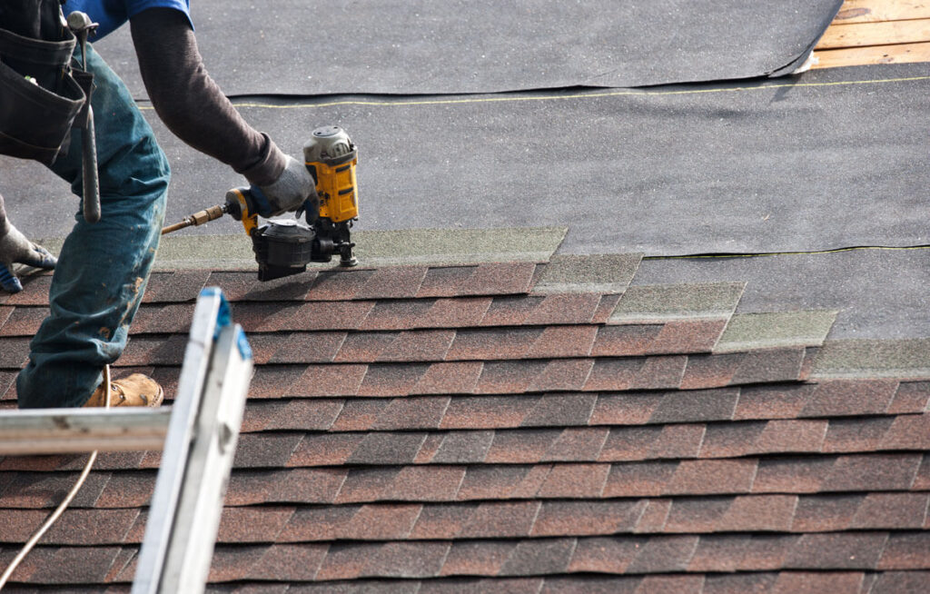 Free Roof Inspection-Boca Raton Metal Roof Installation & Repair Contractors
