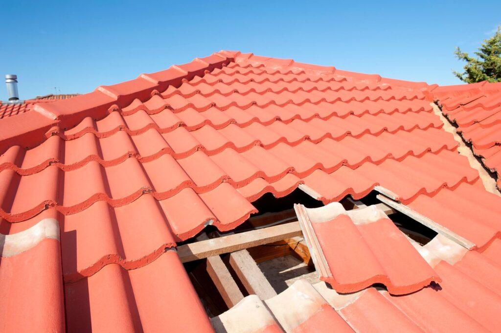 Home-Boca Raton Metal Roof Installation & Repair Contractors