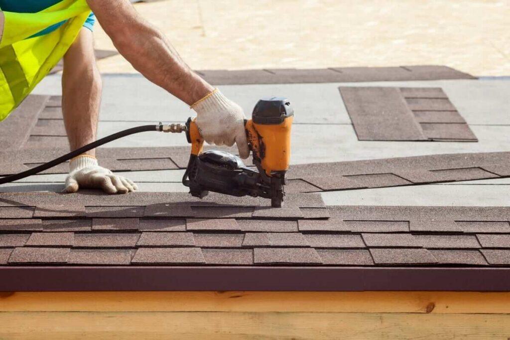 Locations-Boca Raton Metal Roof Installation & Repair Contractors
