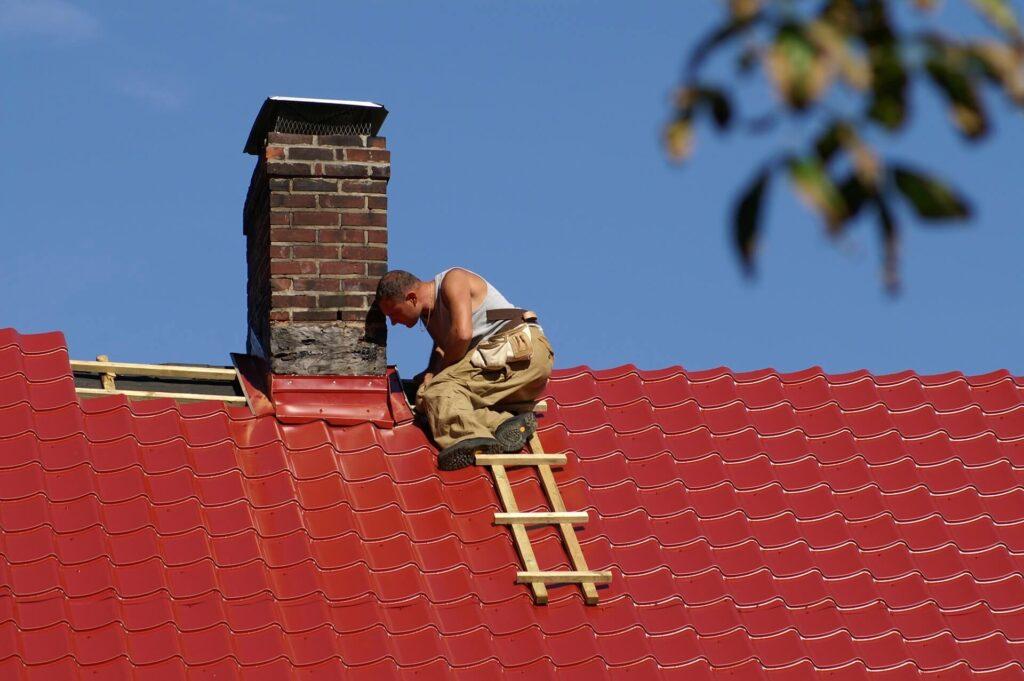 Metal Roof Repair-Boca Raton Metal Roof Installation & Repair Contractors
