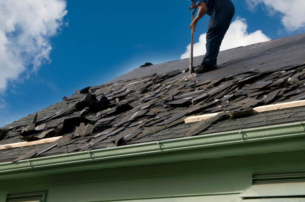Metal Roof Replacement-Boca Raton Metal Roof Installation & Repair Contractors