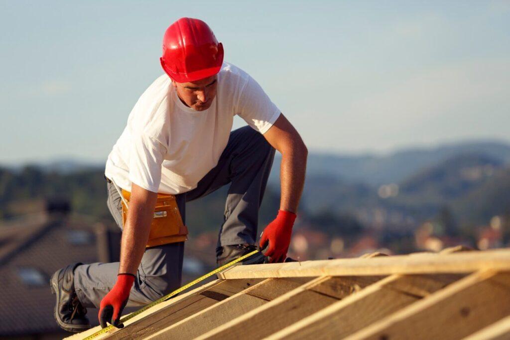 Metal Roofing Contractors-Boca Raton Metal Roof Installation & Repair Contractors
