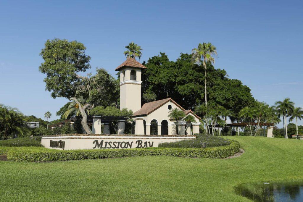 Mission Bay FL-Boca Raton Metal Roof Installation & Repair Contractors