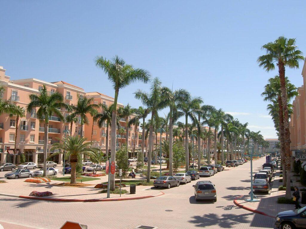 Sandalfoot Cove FL-Boca Raton Metal Roof Installation & Repair Contractors
