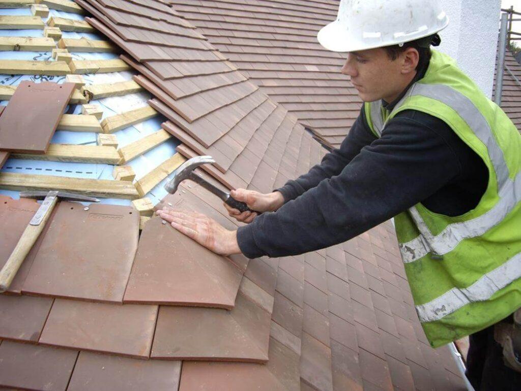Services-Boca Raton Metal Roof Installation & Repair Contractors