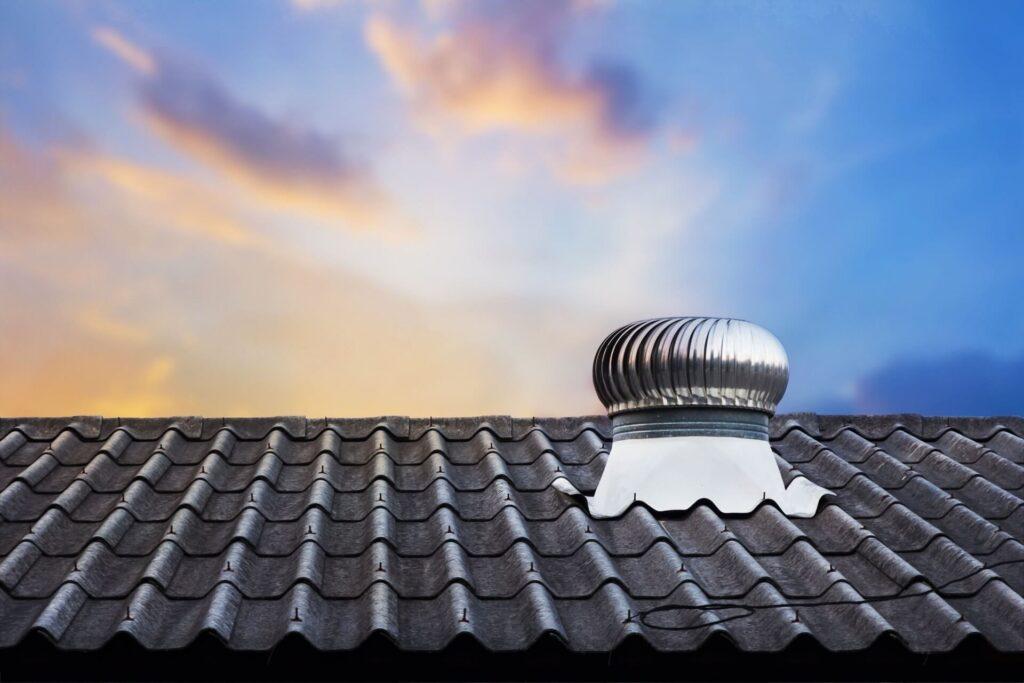 Stone-Coated Steel Roofing-Boca Raton Metal Roof Installation & Repair Contractors