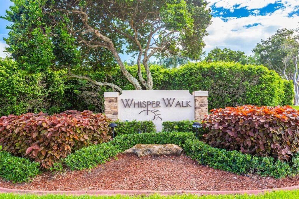Whisper Walk FL-Boca Raton Metal Roof Installation & Repair Contractors